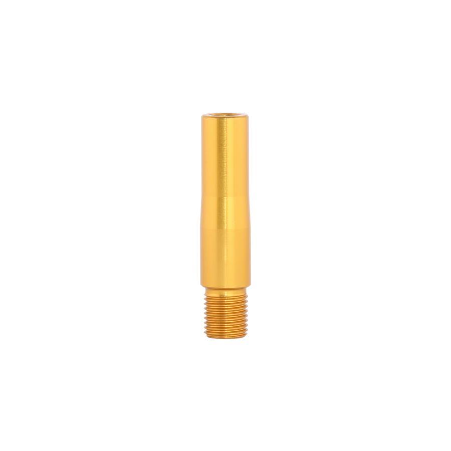 Uska aluminijska mlaznica Ø8mm