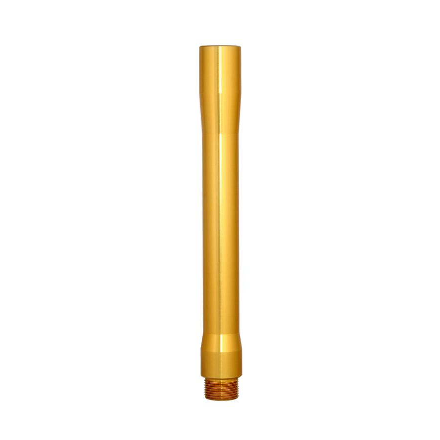 Boquilla redonda extra larga Ø16mm